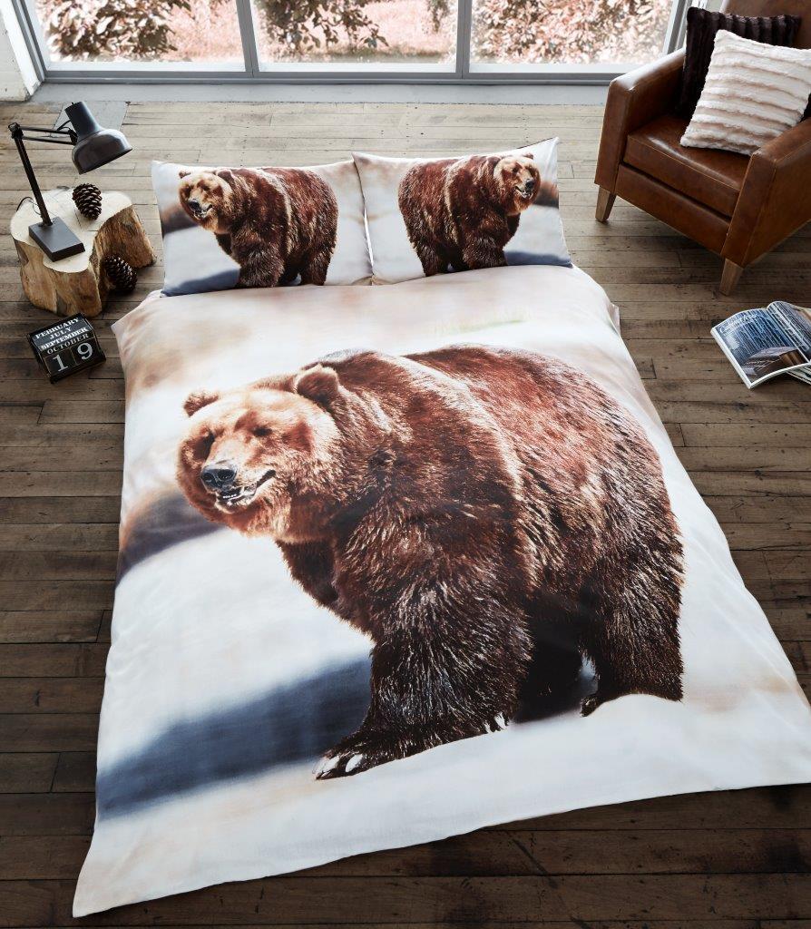 Bear_V2
