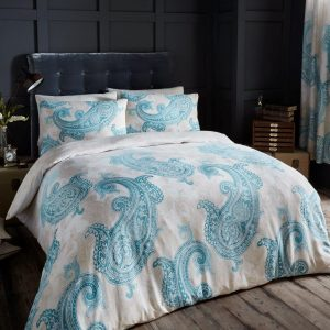 Paisley Crescent_Teal