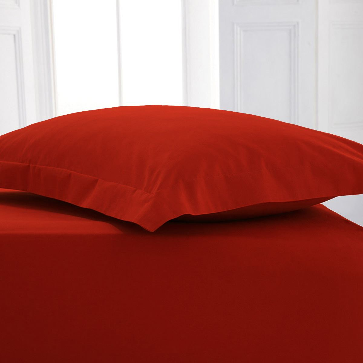 ... Bed Linen; Picture 2 Of 2