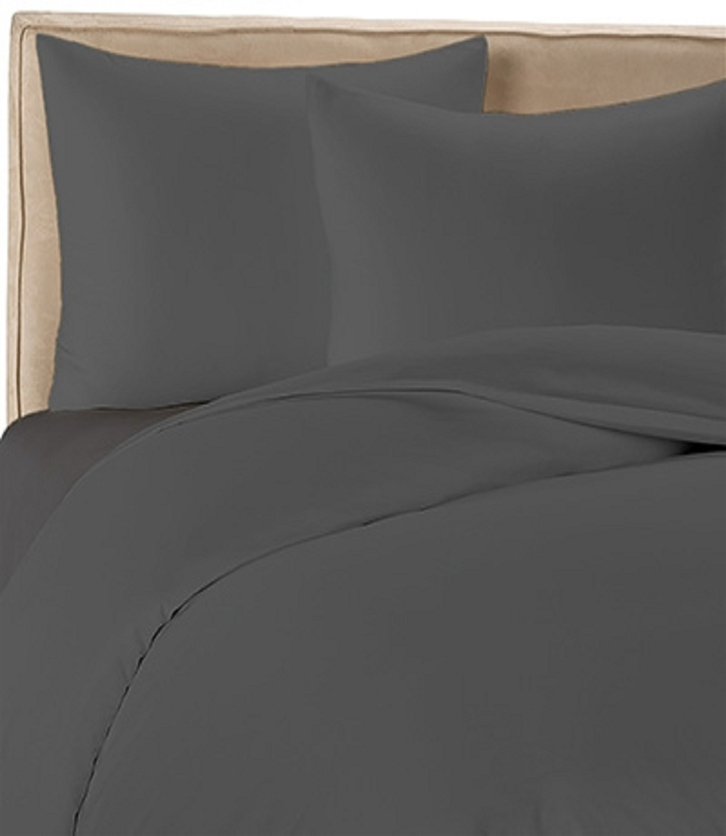 Extra Deep Percale Fitted Bed Sheets Double King