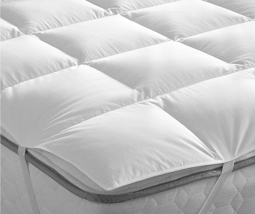 mattress topper2