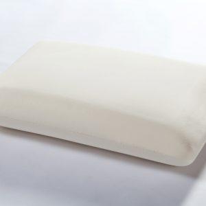 memory pillow 2
