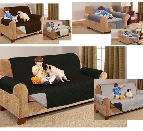 sofa-seater-multi