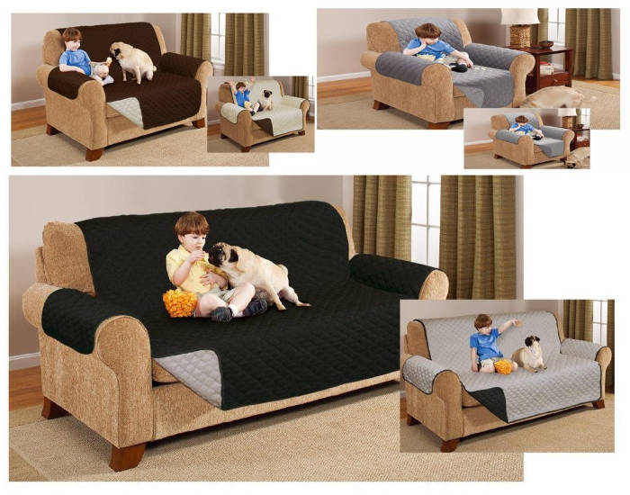 sofa-seater-multi