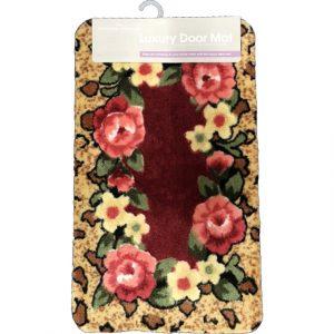 door-mat-fleur
