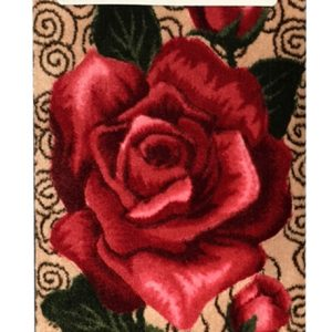 door-mat-rose