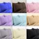 Linenstar T200-housewife-pillowcase-Muli
