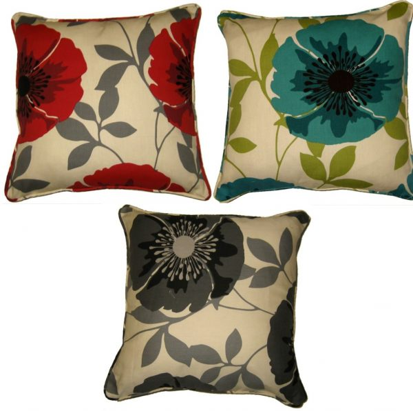 linenstar isla-multi Cushion cover