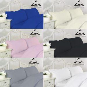 T400-Pillow-multi