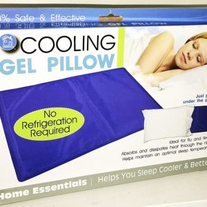 Linenstar cooling-gel-pillow
