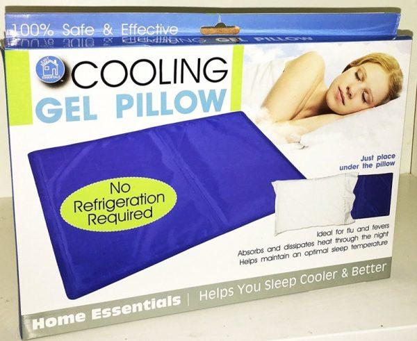 Linenstar cooling-gel-pillow