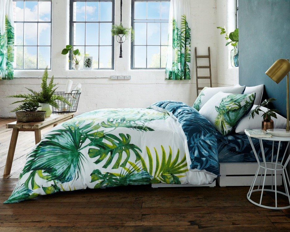 home s paul cayman bedding fashions tropical thomasville bed collection