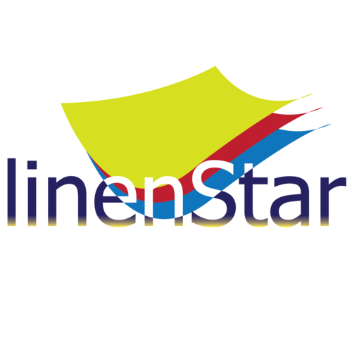 LinenStar