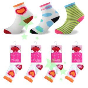 Kids & School Socks