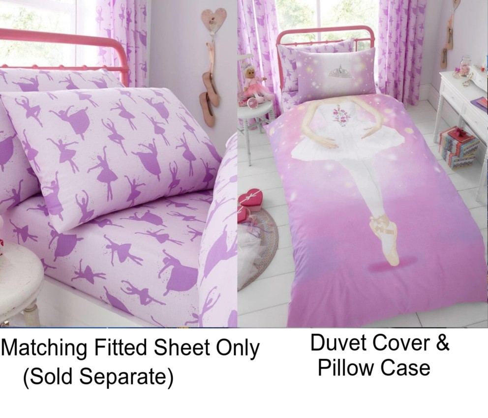 itm cover sizes effect ebay add to splash new bedroom a quilt our grey pieridae pillowcase pink with bedding duvet set and all of your marble