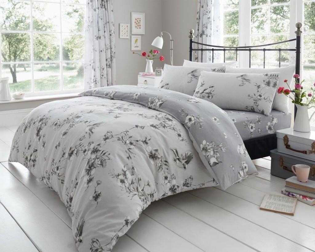 Double Bed Duvet Cover Debenhams