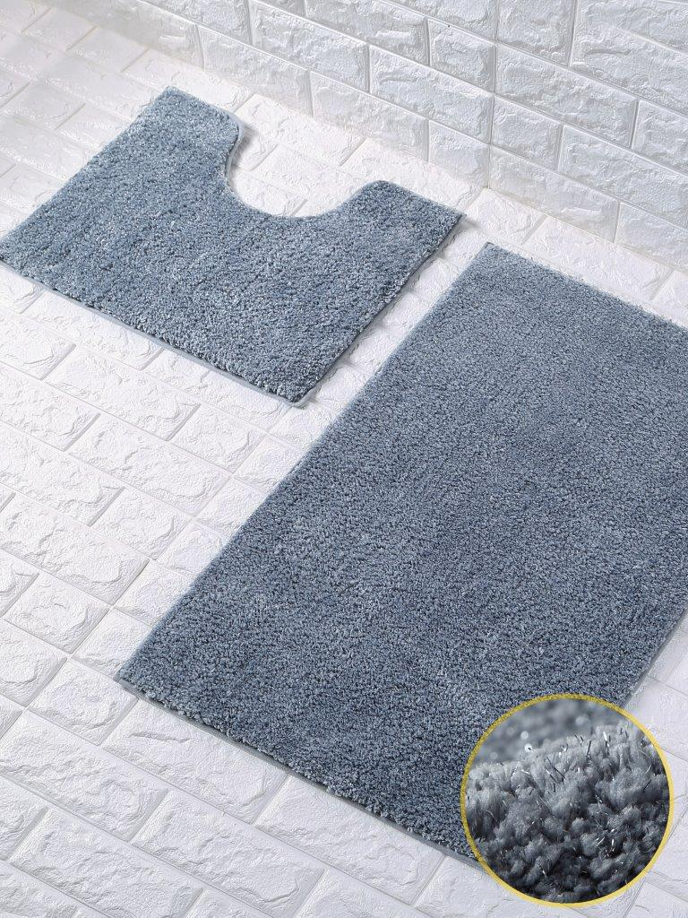 textiles s products mat made ikea absorbent and it ultra soft of toilet green rugs gb towels barvalla quick since en bathmats dry bath to mats