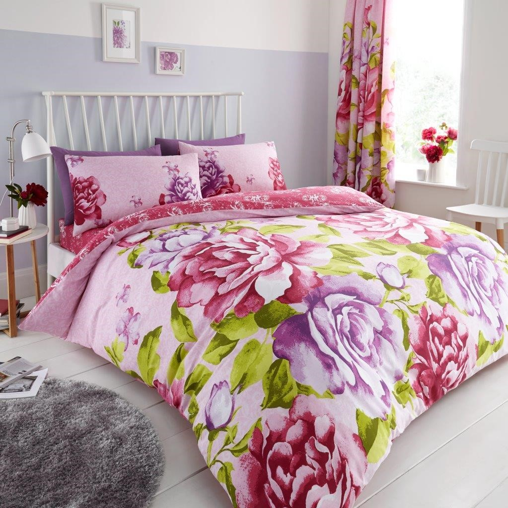 duvet bed duvets incredible your dw fl home flower room along with simple soho and covers sets natori lovable cover set enhance